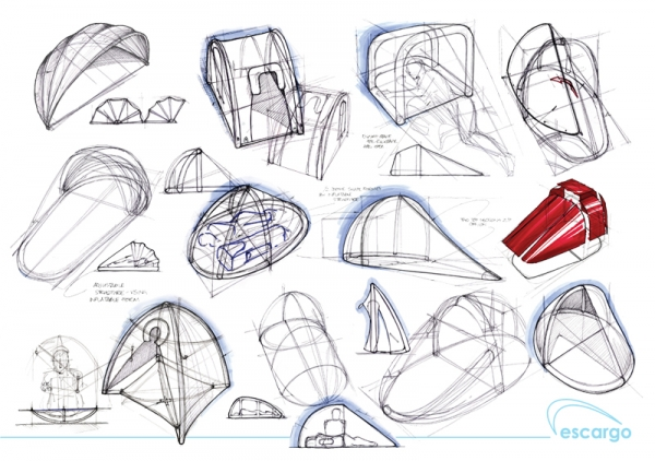 Sketching i hate it mpulock15 for Mappe produktdesign